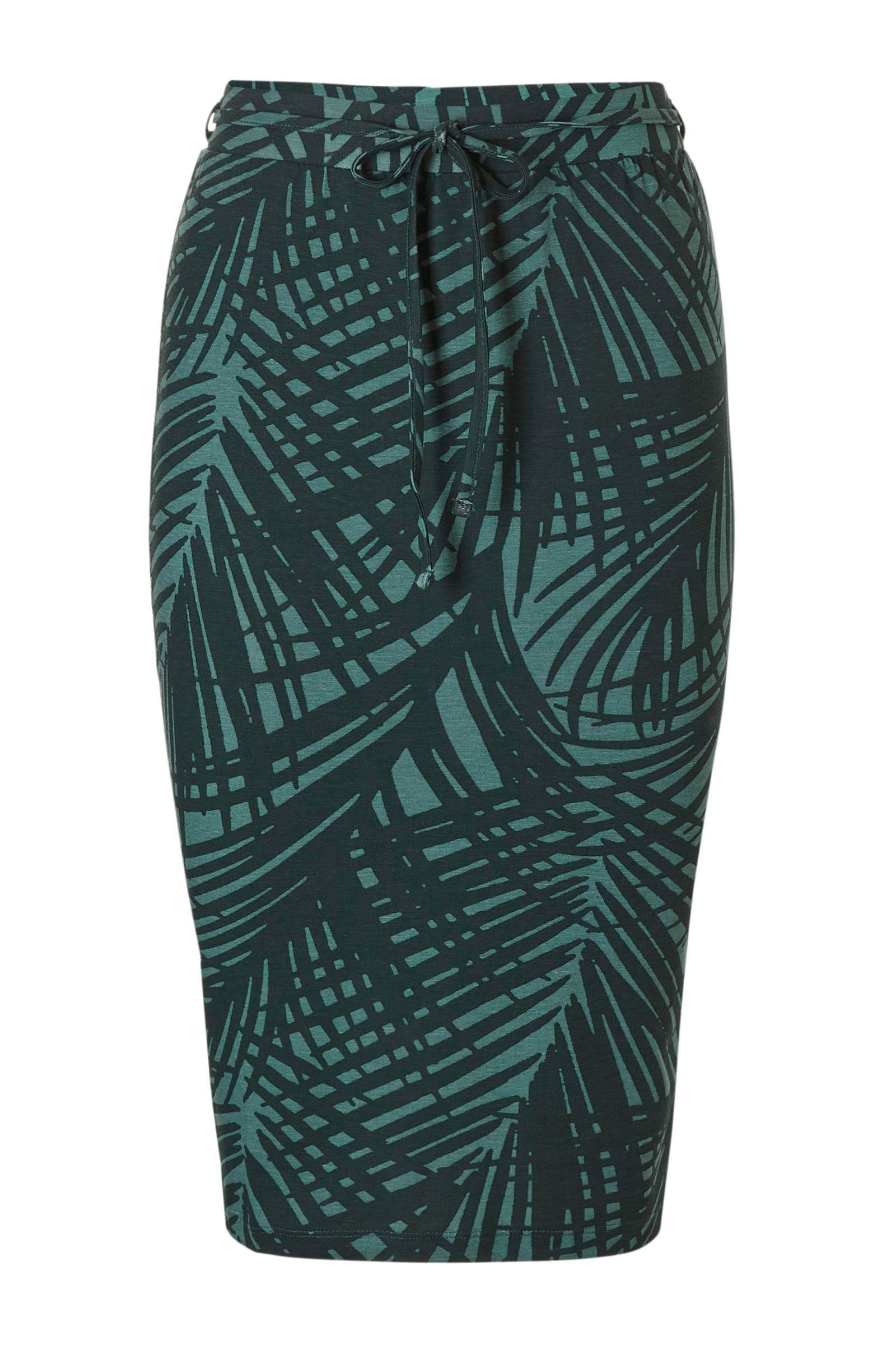 d72d4c65e70580 dames jurken   rokken bij wehkamp - Gratis bezorging vanaf 20.-