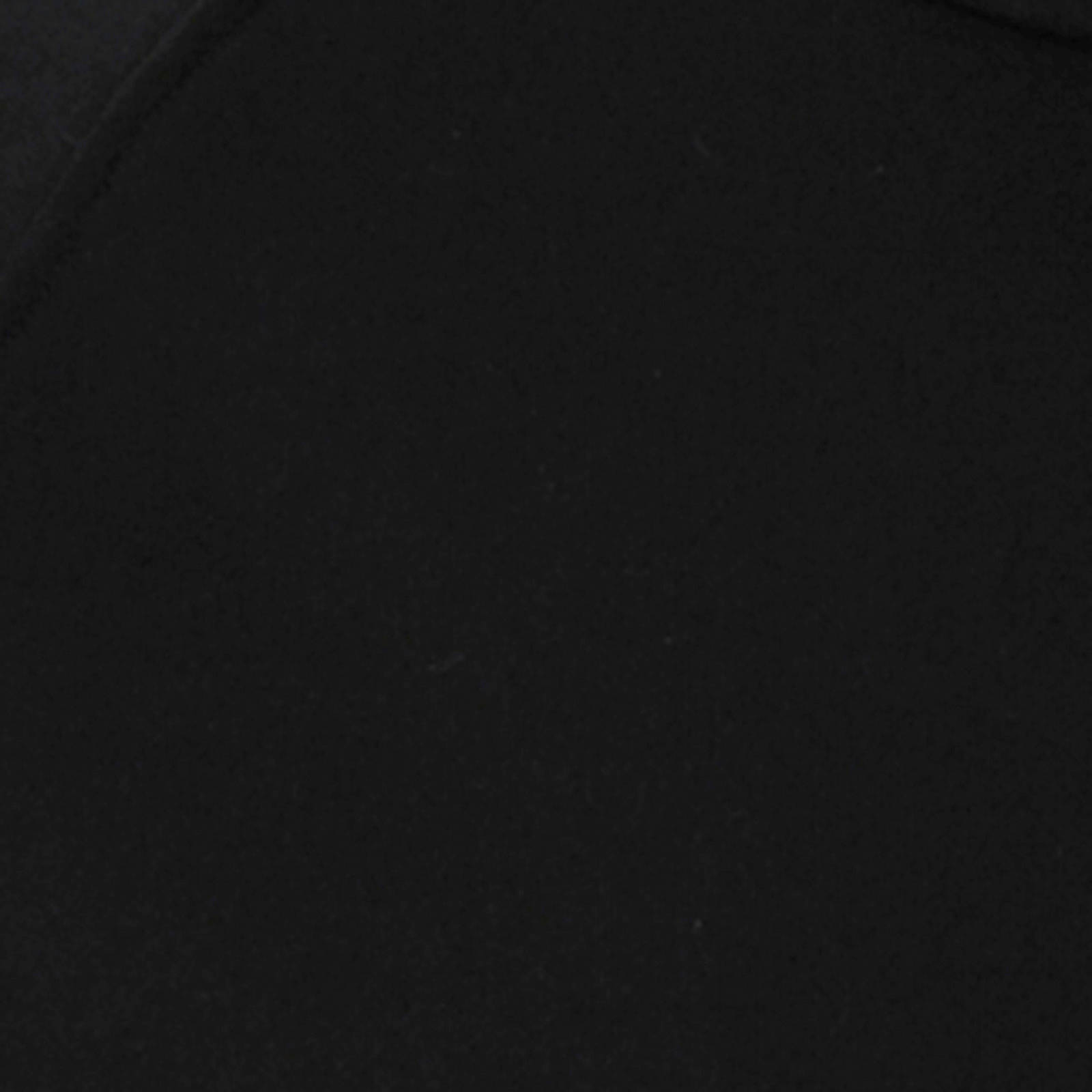 G G Star RAW hoodie Star 7S6qn7U48
