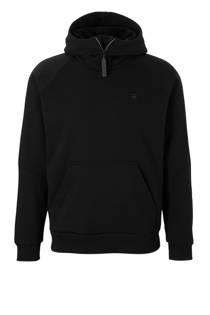 G-Star RAW  hoodie (heren)