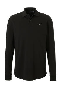 G-Star RAW polo