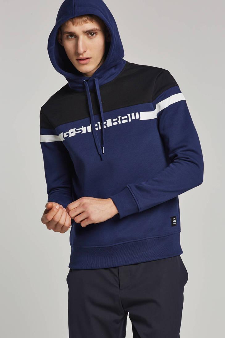 G RAW hoodie G Star Star xY5qw1nSU0