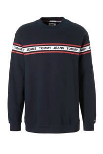 Tommy Jeans  sweater (heren)