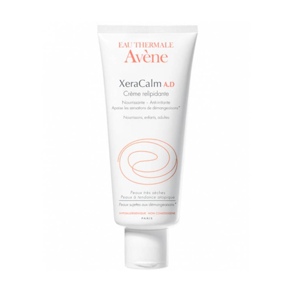 Avene XeraCalm Balm bodycrème - 200 ml