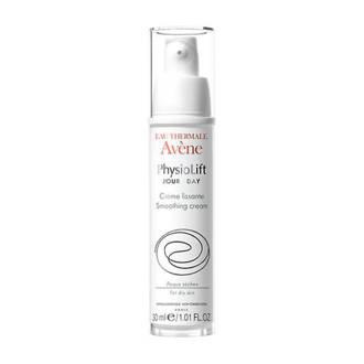 PhysioLift cream dagcrème - 30 ml