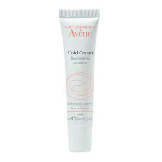 Cold Cream lippenbalsem - 15 ml