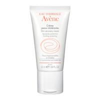 Avene Skin Recovery dag- en nachtcrème - 50 ml
