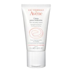 Skin Recovery dag- en nachtcrème - 50 ml