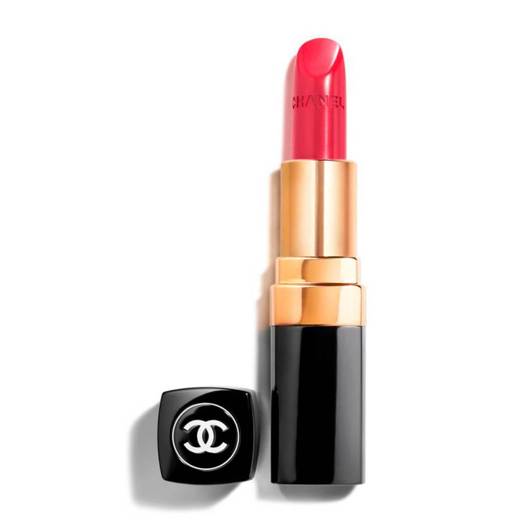 Chanel Rouge Coco lippenstift - 442 Dimitri