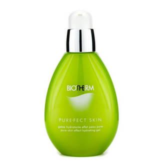 Pure-Fect Skin Hydrating gezichtsgel - 50 ml