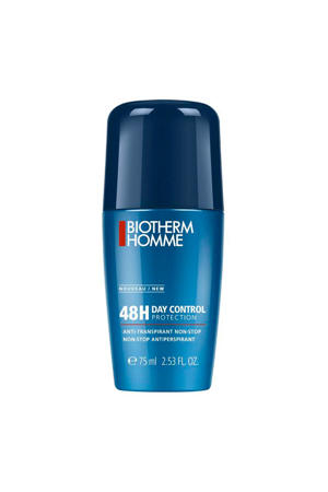 Homme 48H Day Control deodorant - 75 ml