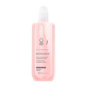 Biosource 24H Hydrating Softening Toner tonic - 400 ml