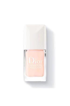 Abricot Smoothing Perfecting nagellak - 500 Pink Petal