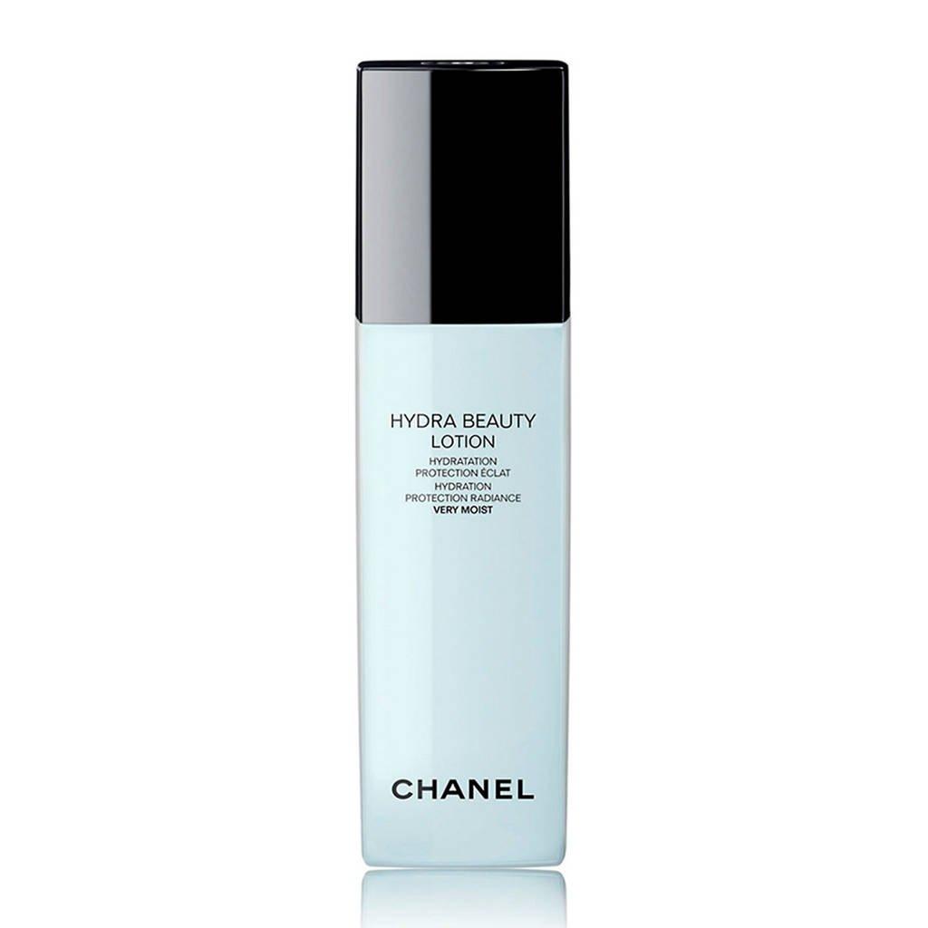 Chanel Hydra Beauty gezichtslotion - 150 ml