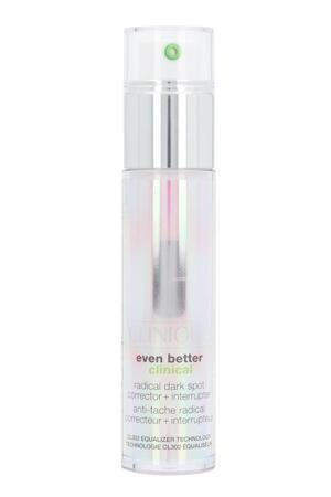 Even Better Dark Spot Corrector serum - 30 ml