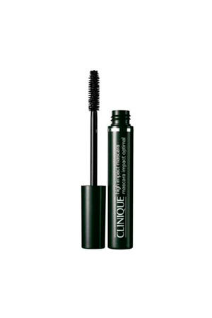 High Impact Lash Elevating mascara -02 Black/Brown