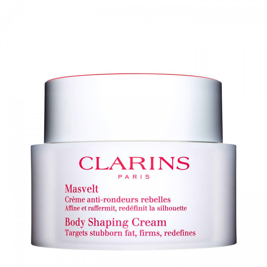 Clarins Body Shaping crème - 200 ml