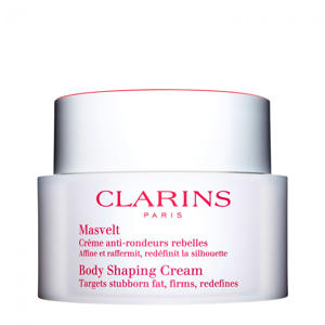 Body Shaping crème - 200 ml