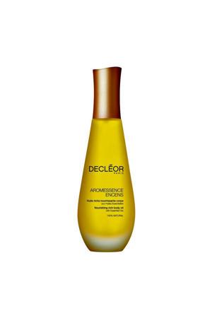 Aromessence Encens Nourishing Rich bodyolie - 100 ml