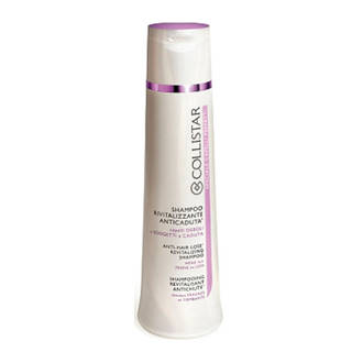 Anti-Hair Loss Revitalizing shampoo - 250 ml