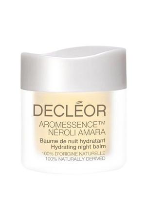 Aromessence Neroli Hydrating nachtcrème - 15 ml