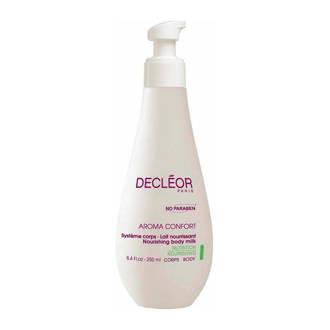 Aroma Confort Nourishing bodylotion - 250 ml