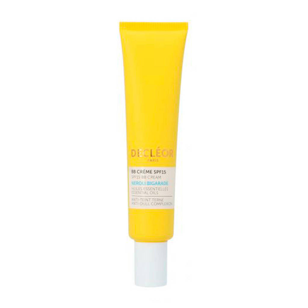 Decleor Hydra Floral BB cream - medium, Medium