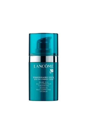 Visionnaire Yeux Multi-Correcting oogbalsem - 15 ml