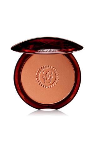 Terracotta bronzer -  01 Light Brunettes