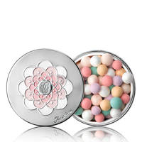 Guerlain Meteorites Light Revealing Pearls poeder - 02 Clair/Light
