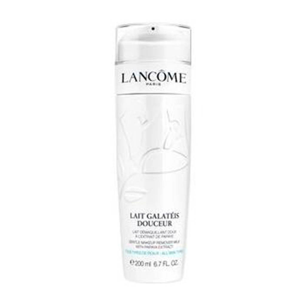 Lancôme Galatéis Douceur reinigingsmelk - 200 ml