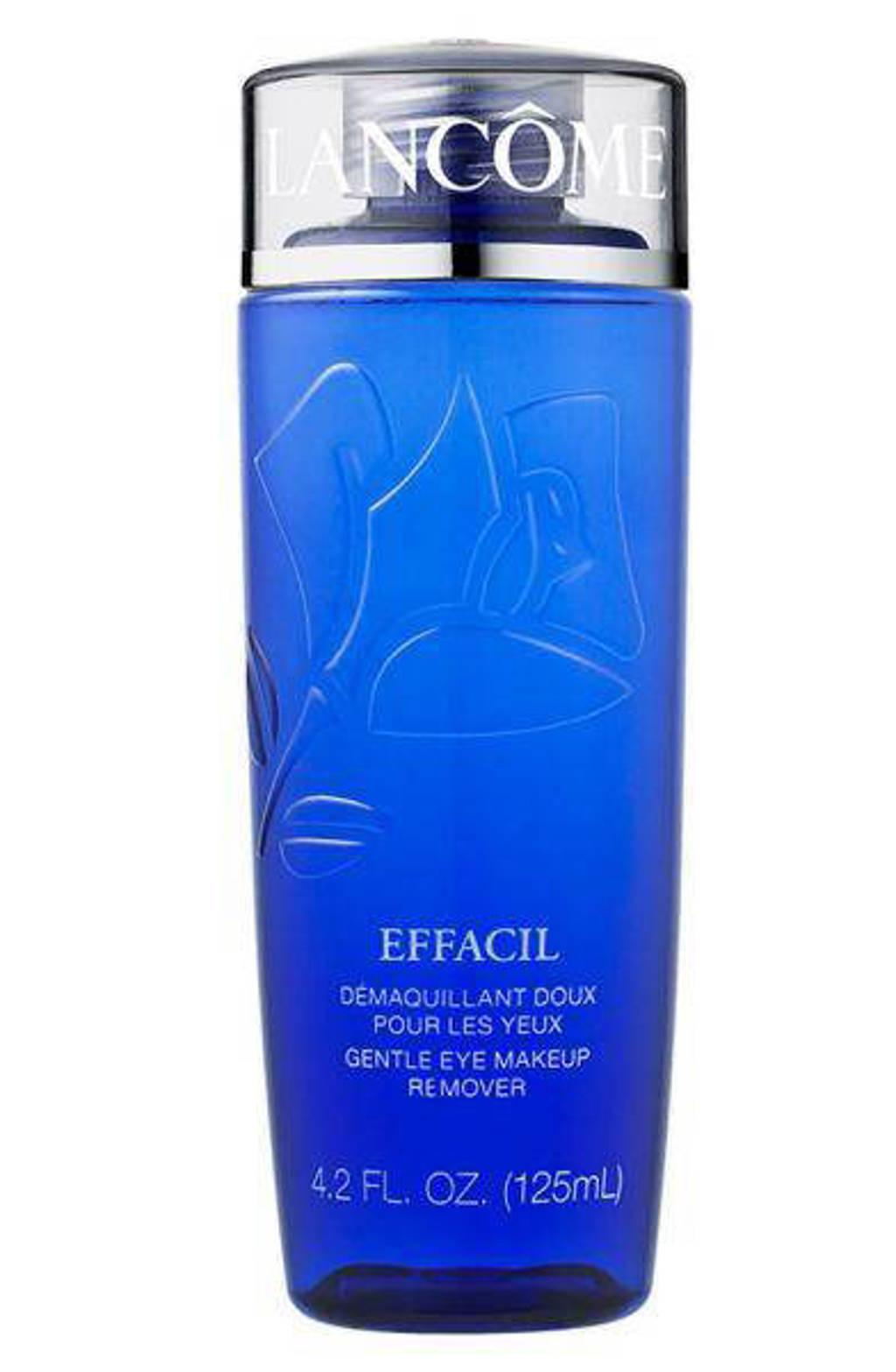Lancôme Effacil oogmake-up remover - 125 ml