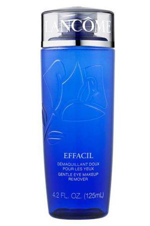 Effacil oogmake-up remover - 125 ml