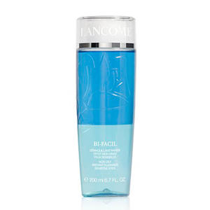 Bi-Facial Instant Cleanser - 200 ml