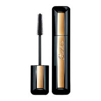 Guerlain Cils D'Enfer Maxi Lash So Volume mascara - 01 Noir