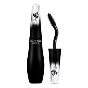 Grandiose Extreme mascara - zwart