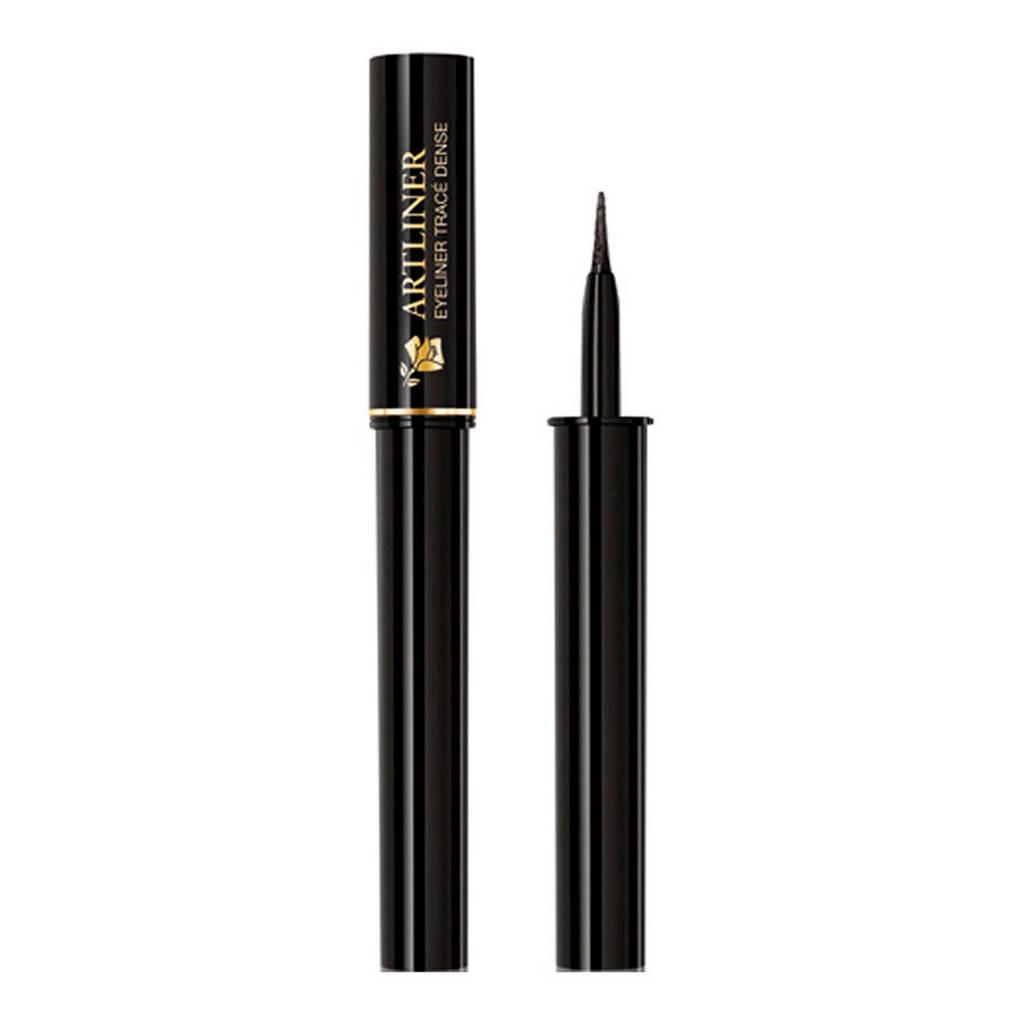 Lancôme Artliner eyeliner - zwart, Zwart
