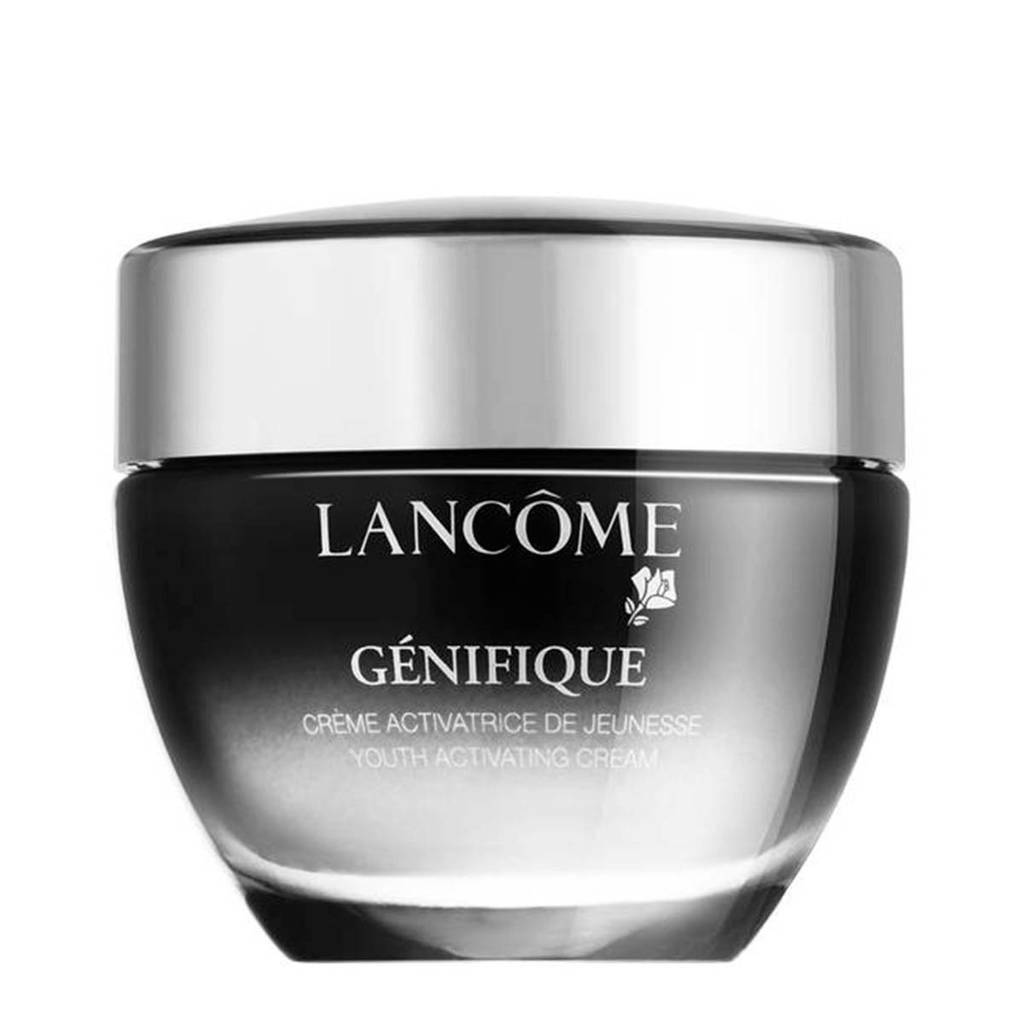 Lancôme Génifique Youth Activiting Cream - 50 ml