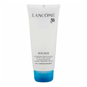 Bocage douchegel - 200 ml