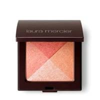 Laura Mercier Shimmer Bloc - Pink Mosaic