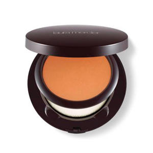 Smooth Finish Foundation Powder - 15