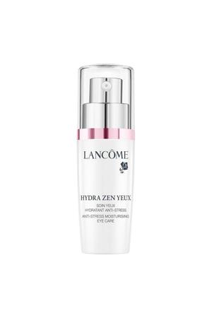 Lancome Hydra Zen Anti Stress Moisturising Eyecare - 15 ml