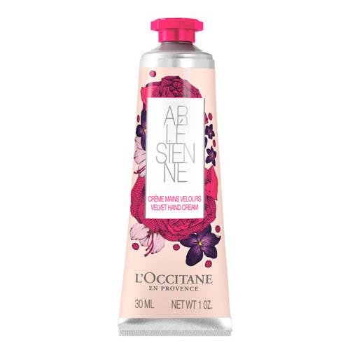 Arlésienne Velvet handcrème 30 ml