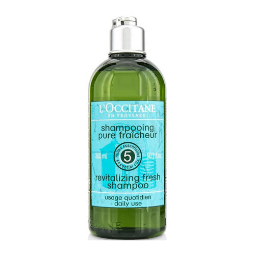 Aromachology Revitalizing Fresh shampoo 300 ml