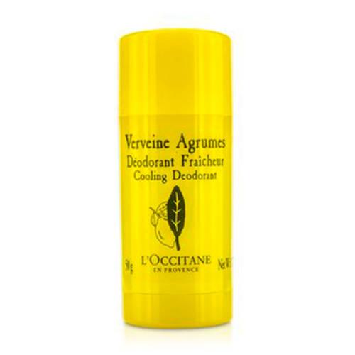 Verveine Agrumes Cooling deodorant 50 g