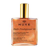 Nuxe Multi-Purpose Dry Oil - 50 ml