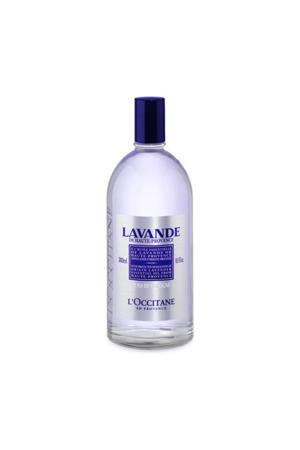 Lavender eau de cologne - 300 ml