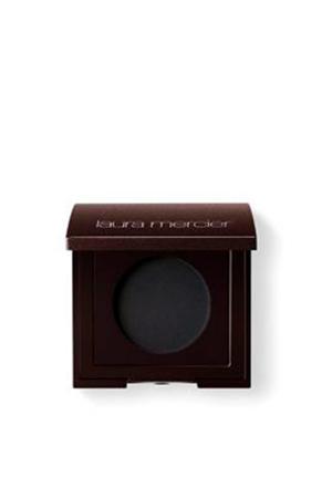 Tightline Cake Eye Liner - Black Ebony