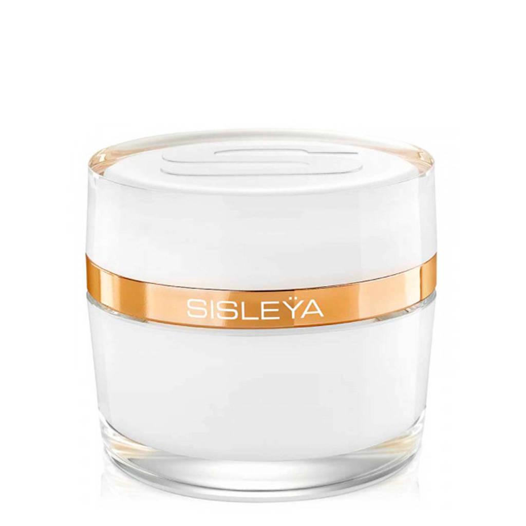Sisley Sisleÿa L'Integral Anti-Age gezichtscrème - 50 ml