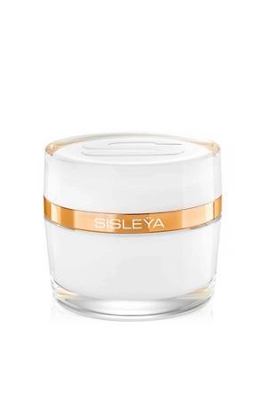 Sisleÿa L'Integral Anti-Age gezichtscrème - 50 ml