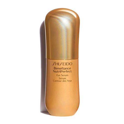 Shiseido Benefiance NutriPerfect Eye Serum Serum 15 ml